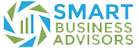 Smart Business Advisors
